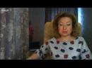 Ведическая астрология, занятие 7, 22.01.17