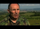 British SAS Selection and Training | Foreign Special Ops