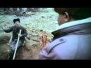 Mozalan Qış ki gəlir film 1991