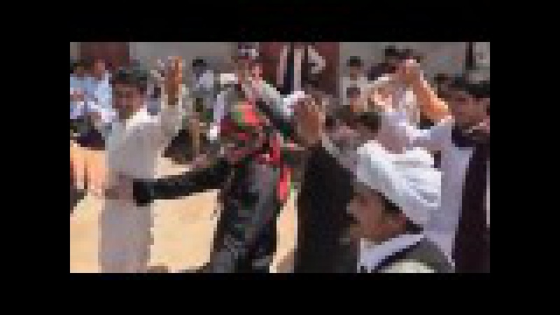 New dance mianwali dance musaa khel dance pakistani marriage dance dhol dance jhomar dance crazy