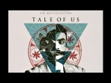 Tale Of Us  Renaissance The Mix Collection (CD 1)