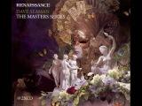 Dave Seaman Renaissance The Masters Series 10 (CD 1)