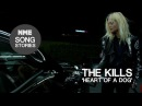 The Kills, 'Heart Of A Dog' - NME Song Stories