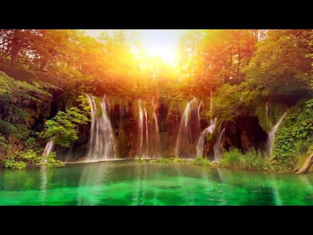 Храм Сердца: (Божественная Красота ~ The Divine Beauty)
