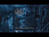 Dark Funeral - Where Shadows Forever Reign (Full Album) 2016