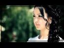 Бекжан Самудинов-Таластык кыз