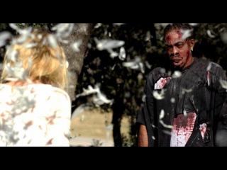 «Прогулка с мертвецами» (2014): Трейлер / https://www.kinopoisk.ru/film/824120/