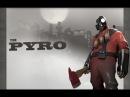 Team Fortress 2 обзор поджигателя №3