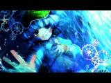 Mystical 東方 Touhou Classic/Folk 155