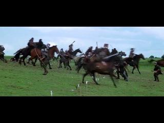 Manowar - Kill With Power