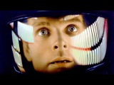 6 Reasons Why 2001 A Space Odyssey is the Most Important Sci-Fi Movie of All-Time