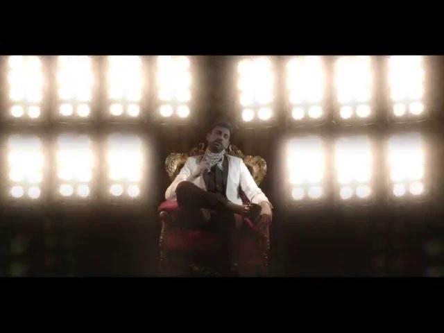 MIZRAP81 - YILMAZ YILMAZ electro Halay - 2015 Official Video ( 4K )