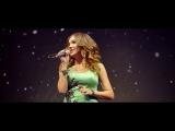 Певица Мария Сунгурова  Lounge Vocal  Нижний Новгород