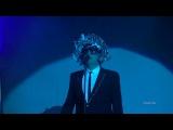 Pet Shop Boys, Москва, 8 декабря 2016 г. (полный концерт)
