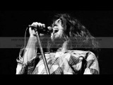 Ian Gillan - Fighting man
