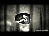 Tale Of Us - Discochord (Original Mix)