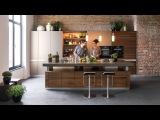 TEAM 7 k7 kitchen