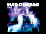 Hadouken! - Parasite (Official Instrumental)