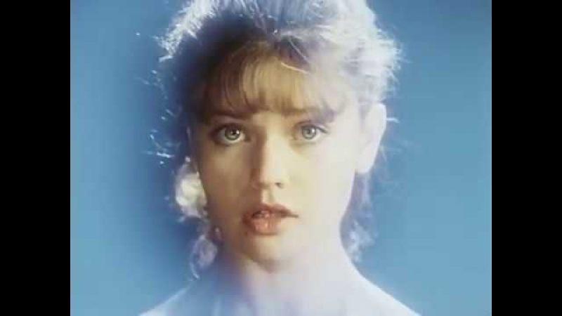 Приморский бульвар 2 серия (1988) фильм