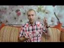 Отзыв о pushme Виталий Тимофеев