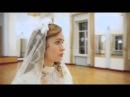 Розщеплені на атоми 2016 Фільм каналу 11