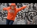 Брейк-данс танцоры из лихих 90-х как они танцуют сейчас SOVIET BREAK DANCE