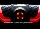 MyotonPRO Parabolic Flight experiment overview on ETV 2011