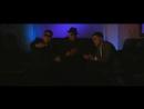Clandestino y Yailemm ft. Darkiel - Un Hilo