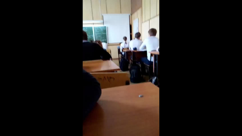 Даниил Супряга - Live