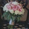 BARBARIS FLOWERS ●Оформление свадеб в Краснодаре