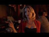 Неслабый пол (2016) | Трейлеры Кино