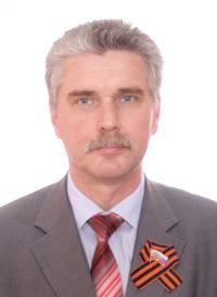 Герман Авдюшин