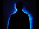 Как научиться видеть ауру человека за пять минут