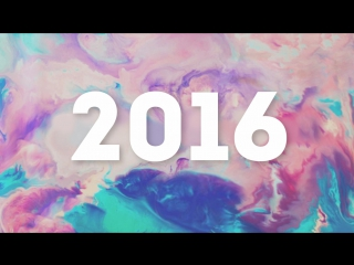 Starpro - Лучшие музыкальные клипы 2016 года