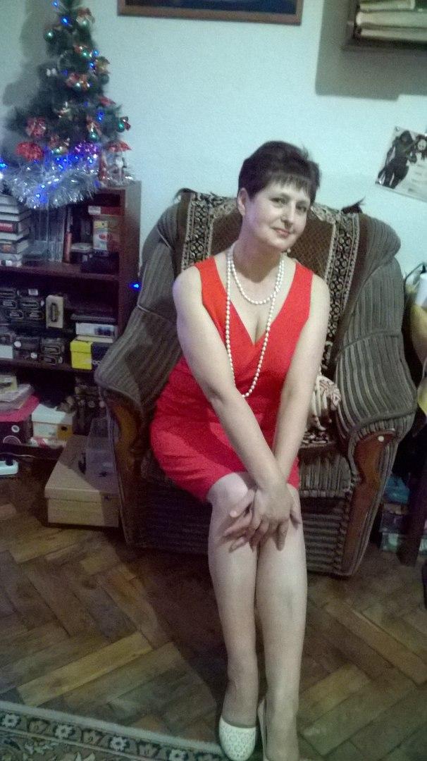 Елена Коштырева, Санкт-Петербург - фото №1
