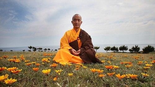 Упражнений тибетских монахов, благодаря которым они не стареют.Тибет