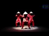 Sia - Cheap Thrills (Feat. Sean Paul) (Remix).