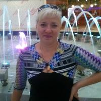 Наталья Голованова