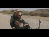 Major Lazer - Be Together feat. Wild Belle (Official Music Video)