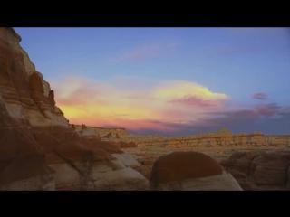 Manish Vyas Tumi japa re mana (relax video)