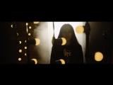 Баста feat. Тати - Фонари (2016)