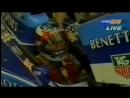 F1 1995. 06. Гран-При Канады, квалификация