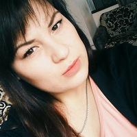 Ирина Парфиевич