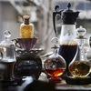Парфюмерные мастер-классы: создаем свой аромат
