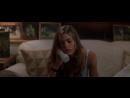 Сексуальная Дениз Ричардс (Denise Richards) в фильме Дикость (Wild Things, 1998, Джон МакНотон) 1080p