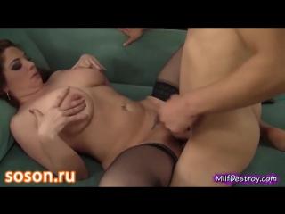 запретная брат порно