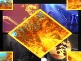 Art of Noise &amp Ben Liebrand - Paranoimia '89