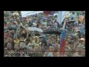 Последний концерт КиШ на НАШЕСТВИЕ 2013 480p