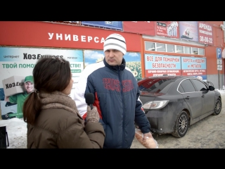 Где купить квартиру в Костроме