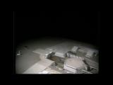 В США провели пуск межконтинентальной баллистической ракеты Minuteman III.